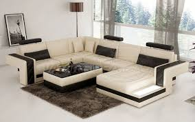 Living Room Sofa Designs  Comfortable Corner Sofa Design Ideas - Living room sofa designs