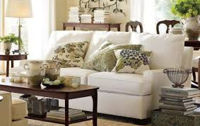 sleeper sofa sales sofa rooms to go sleeper sofa unbelievable rooms to go full size