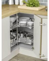 kitchen corner cupboard storage solutions uk corner storage