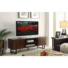 bureau vall馥 catalogue en ligne 22 best consoles images on entertainment centers tv