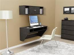 Wall Mounted Desk 42