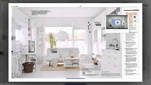 best android apps for interior designing youtube