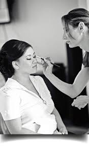 professional makeup artists in nj nj wedding airbrush make up artist new jersey pro makeup artist