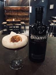 t hone bureau bottle bureau chelmsford brockmans premium gin