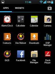 cwm apk l3 ii unlockbootloader install cwm lg optimus l3 ii l5 ii