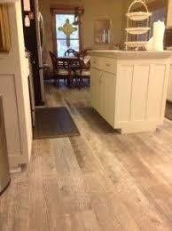 190 best home flooring porcelain wood look tile wood tile