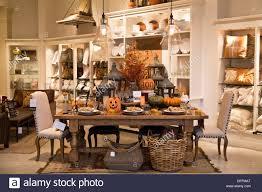 best pottery barn store interior contemporary home ideas design