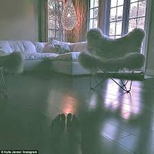 New Home Interior Design by Best 25 Kylie Jenner Room Ideas Only On Pinterest Kylie Jenner