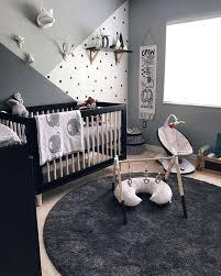 chambre bébé garçon pas cher decoration chambre de bebe chambre bacbac daccoration murale