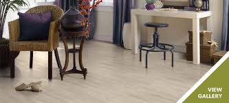 Flooring Wood Laminate Harris Wood Floors