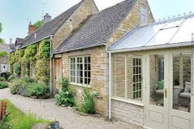 Cottage Rental Uk by Hope Cottage To Rent In Longborough Character Cottages