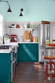 28 kitchen design color orange kitchen colors 20 modern