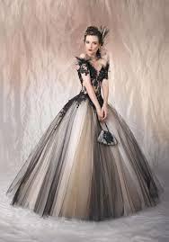 robe de mariã e en couleur robe de mariée couleur