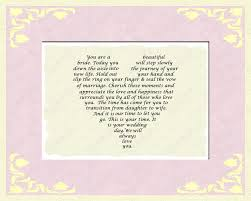wedding quotes poems wedding quotes wedding sayings wedding picture quotes page 2