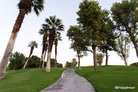 Westin Desert Willow Villas Floor Plans by Marriott U0027s Desert Springs Villas Ii Palm Desert Ca 2017 Hotel