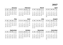 calendar template for mac pages free 2017 calendar templates download 2017 monthly yearly templates