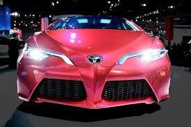 lexus lf lc concept fiyati 2015 toyota ns4 concept overview all new plug in hybrid car