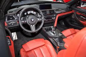 The Beast Car Interior 2015 Bmw M4 Interior Hd Background 1665 Bmw Wallpaper Edarr Com