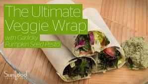 where to buy paleo wraps coconut wraps vegan paleo certified organic sunfood