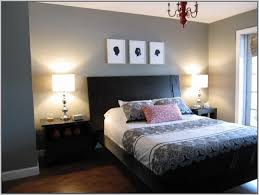 how to paint a bedroom wall color to paint a bedroom with black furniture and gray wall also