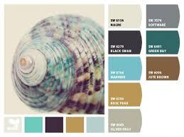 master bedroom color palette paint color for master bedroom green