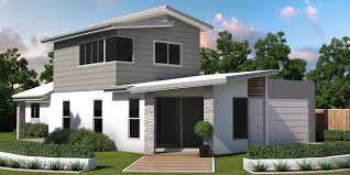 the house designers the house designers gold coast services