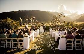 wedding venues inland empire wedding services eagle glen golf club