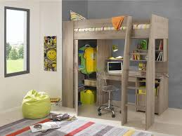 Kids Beds With Storage Underneath Kids Bed Awesome Modern Kids Room Design With Modern Simple
