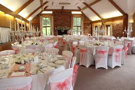 wedding packages beyond expectations weddings u0026 events