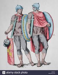 roman legion helmet ancient stock photos u0026 roman legion helmet