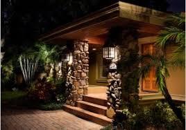 Landscape Lighting Wholesale Wholesale Landscape Lighting Fixtures Get Outdoor Marvelous Low