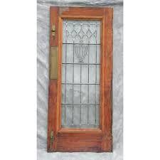interior doors at home depot raised panel interior door pictures mconcept me