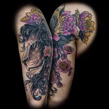 tattoo pain level chart female everything you need to know before getting a sleeve tattoo tatring