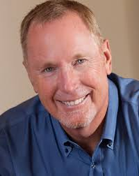 max lucado faith radio faith radio
