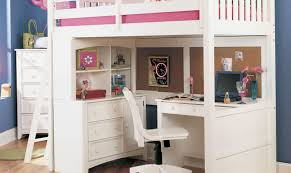 Designer Bunk Beds Nz by Fabulous Art Black Bedroom Sets King Favored Queen Bedroom Suites