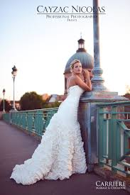 carriere mariage carriere mariage