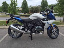 bmw motorcycle 2016 2016 bmw r 1200 rs trike motorcycle from state college pa today