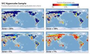 Map Python Python Makes The World Go U0027round U2013 Water Programming A