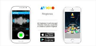 free ringtone for android free ringtone downloads and ringtones for android phone iphone