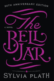 the bell jar themes analysis the bell jar p s series by sylvia plath paperback barnes noble