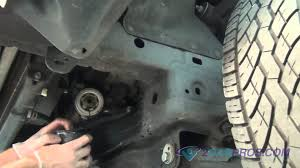 2007 toyota tundra filter change filter replacement toyota tundra 2000 2006