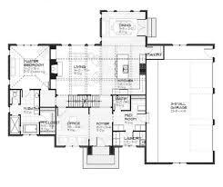 Antique House Plans by Hamptons Style House Plans Perth Escortsea