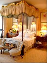 Best Design Aesthetic Bedroom Images On Pinterest Beautiful - English bedroom design