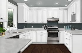 buy quality kitchen cabinets online rta kitchen cabinets