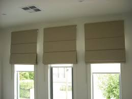Dark Brown Roman Blinds Die Besten 25 Brown Roman Blinds Ideen Auf Pinterest Badezimmer