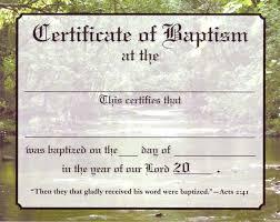borderless certificate templates church certificate template certificate templates sunday
