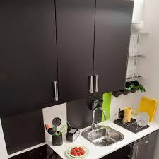 couleur actuelle pour cuisine cuisine actuelle cuisine couleur cuisine bonheur côté maison