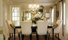 Interesting Beautiful Dining Rooms On Ideas - Beautiful dining rooms