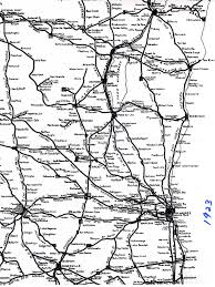 Wisconsin Breweries Map by Index To Wisconsin Central Railroad Soo Line Articles And Photos