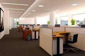 Office Design Ideas For Work Office Design Professional Office Decorating Ideas Professional